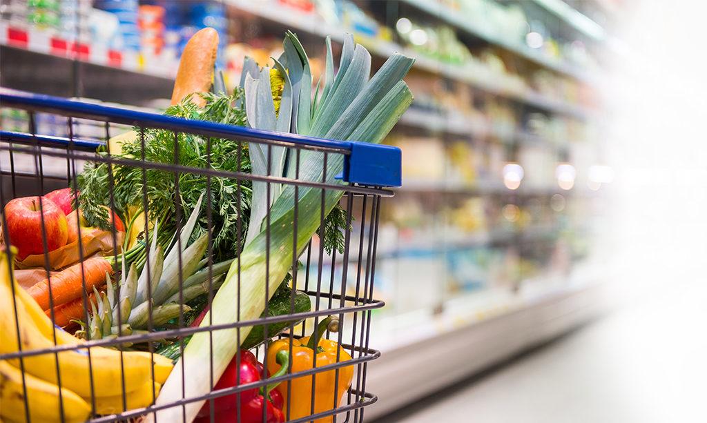 Food Retailers
