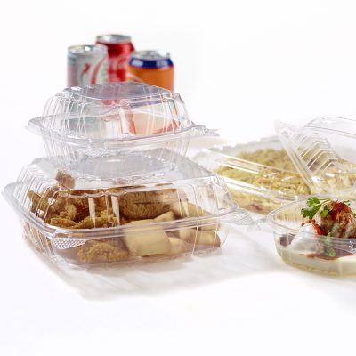 Food-containers-2