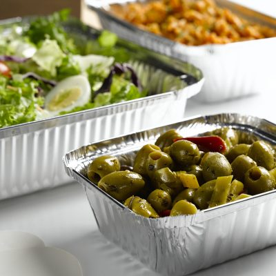 foil-tray-2