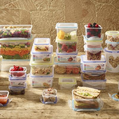 foodcontainers-main
